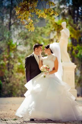 Irina Skripnik Weddings 000117
