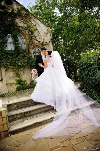 Irina Skripnik Weddings 000118