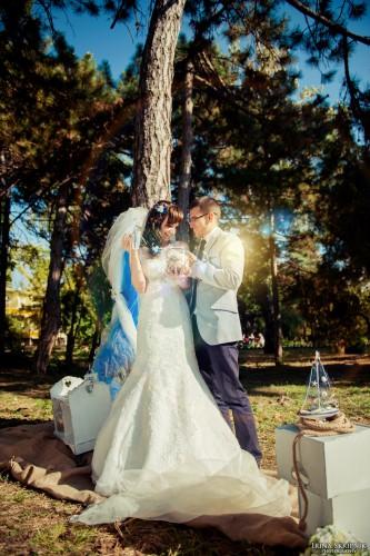 Irina Skripnik Weddings 000119