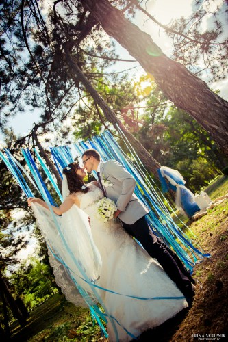 Irina Skripnik Weddings 000120