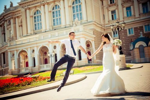 Irina Skripnik Weddings 000121