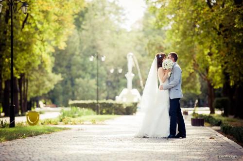 Irina Skripnik Weddings 000122