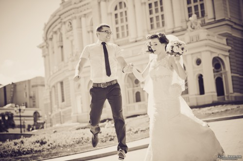 Irina Skripnik Weddings 000123