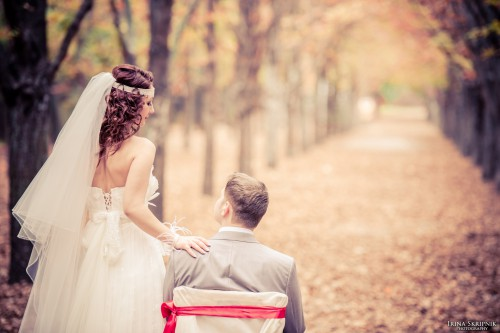 Irina Skripnik Weddings 000126