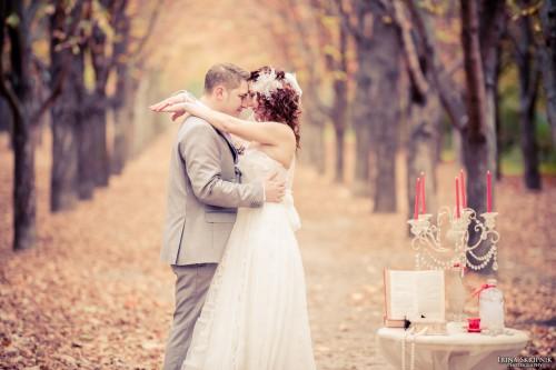 Irina Skripnik Weddings 000127