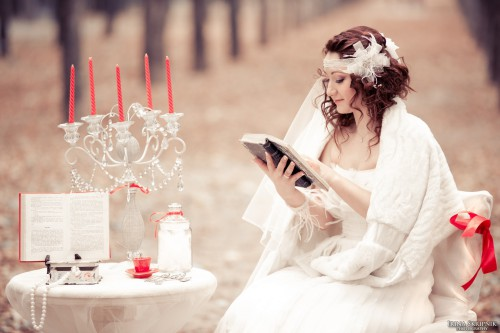 Irina Skripnik Weddings 000128