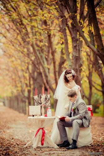 Irina Skripnik Weddings 000129