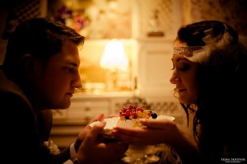 Irina Skripnik Weddings 000130