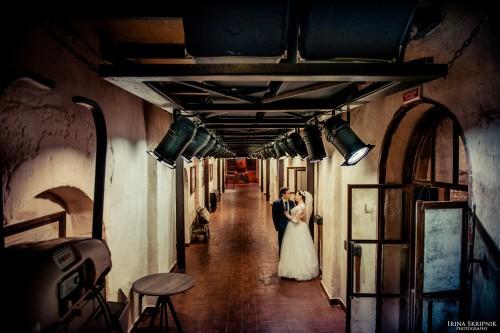 Irina Skripnik Weddings 000131
