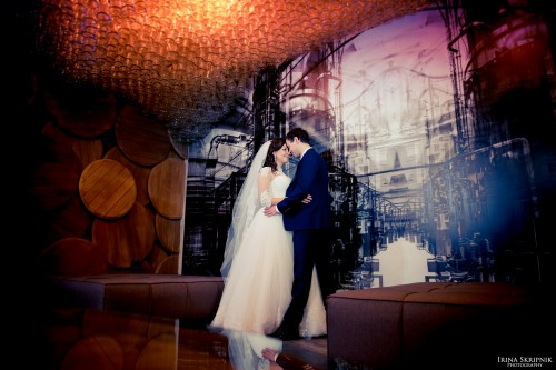 Irina Skripnik Weddings 000132