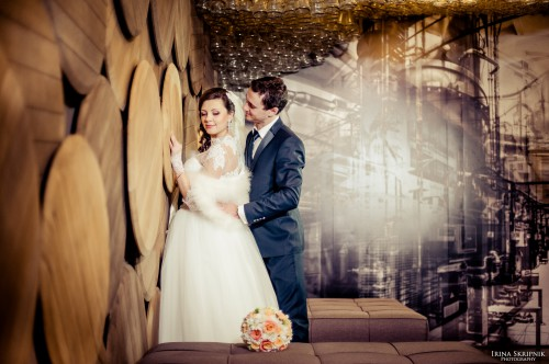 Irina Skripnik Weddings 000137
