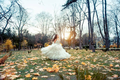 Irina Skripnik Weddings 000140