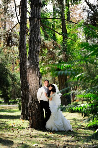 Irina Skripnik Weddings 000146