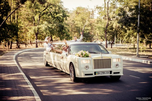 Irina Skripnik Weddings 000148