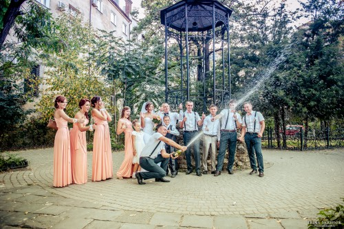 Irina Skripnik Weddings 000149