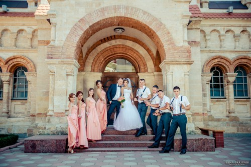 Irina Skripnik Weddings 000150