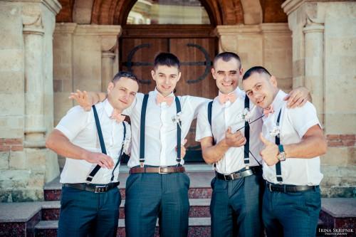 Irina Skripnik Weddings 000152