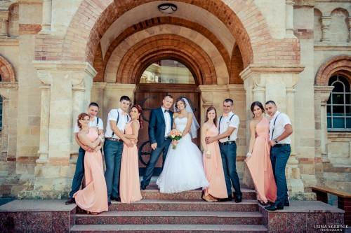 Irina Skripnik Weddings 000153