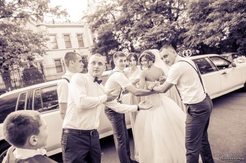 Irina Skripnik Weddings 000155