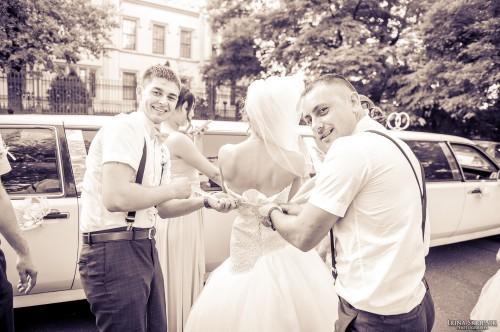 Irina Skripnik Weddings 000156