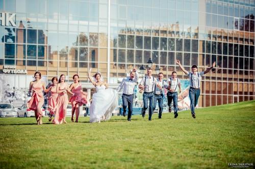Irina Skripnik Weddings 000157