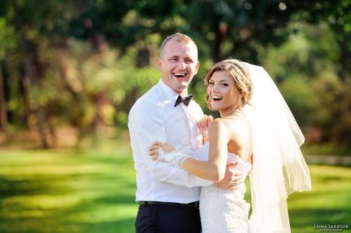 Irina Skripnik Weddings 000159