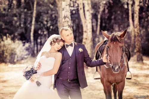 Irina Skripnik Weddings 000163