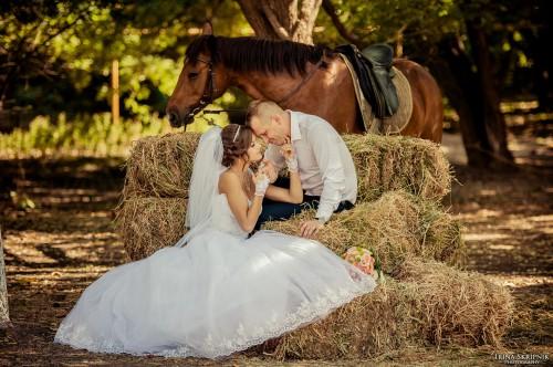 Irina Skripnik Weddings 000164
