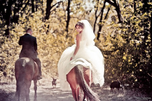 Irina Skripnik Weddings 000166