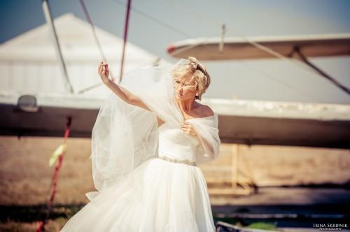 Irina Skripnik Weddings 000173