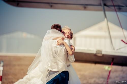 Irina Skripnik Weddings 000174