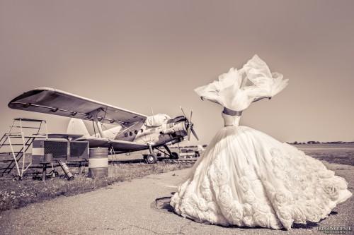 Irina Skripnik Weddings 000179