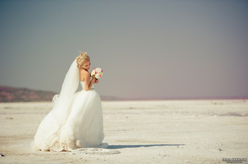 Irina Skripnik Weddings 000181