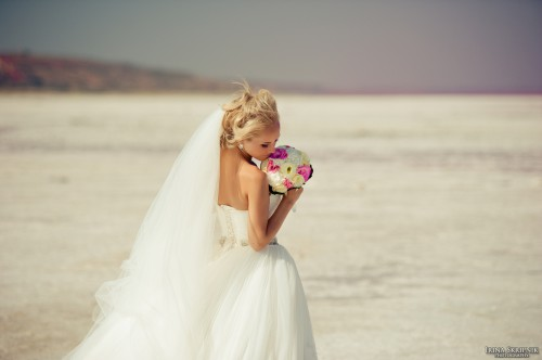 Irina Skripnik Weddings 000182