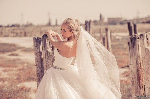 Irina Skripnik Weddings 000183