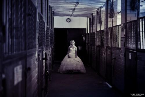 Irina Skripnik Weddings 000185