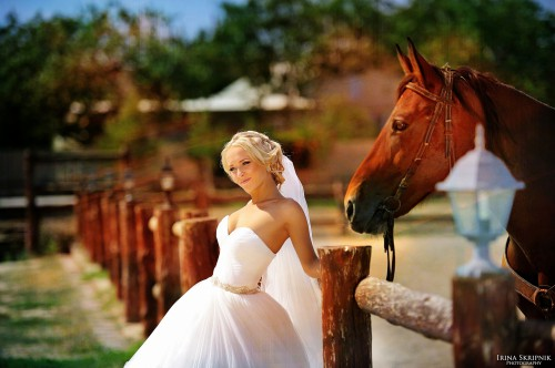 Irina Skripnik Weddings 000188