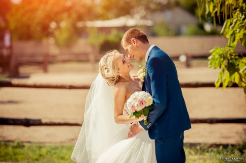 Irina Skripnik Weddings 000189