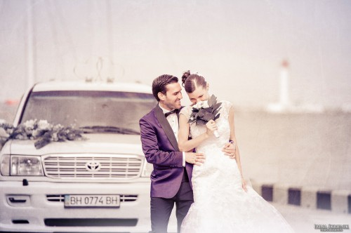 Irina Skripnik Weddings 000199