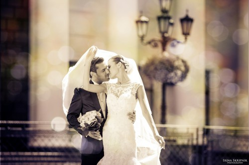 Irina Skripnik Weddings 000200