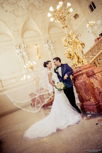 Irina Skripnik Weddings 000208