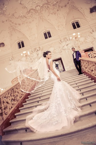 Irina Skripnik Weddings 000210