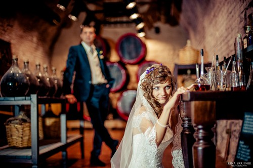 Irina Skripnik Weddings 000218