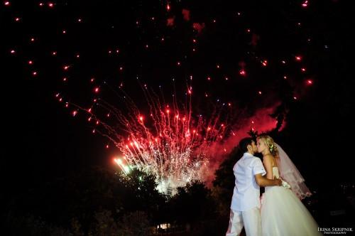 Irina Skripnik Weddings 000228