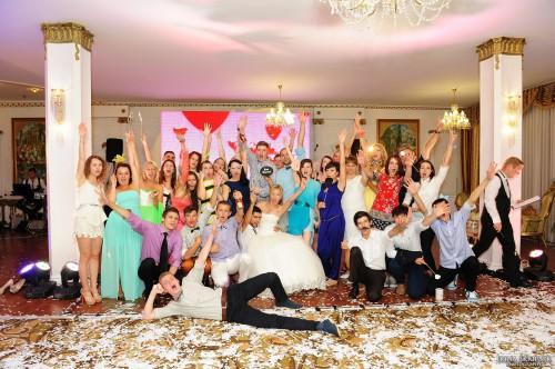 Irina Skripnik Weddings 000229