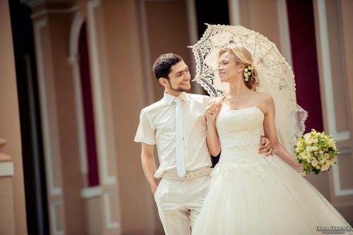 Irina Skripnik Weddings 000246