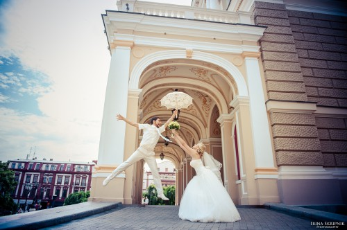 Irina Skripnik Weddings 000249