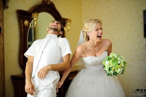 Irina Skripnik Weddings 000255