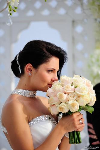 Irina Skripnik Weddings 000287