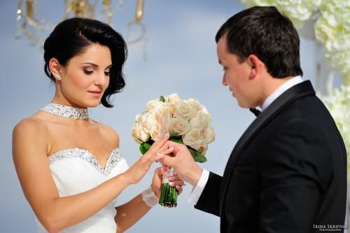 Irina Skripnik Weddings 000288
